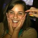 Abigail Olson - @AbigialLeigh - Twitter
