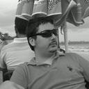 Ahmet Akan (@00ifiwereyou00) Twitter
