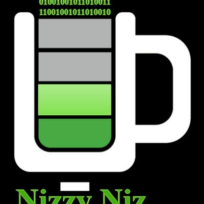 Media Tweets by nizzy niz (@nizzy2k) | Twitter