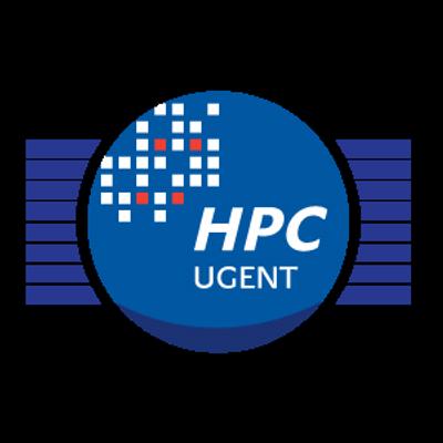 HPC UGent on Twitter:
