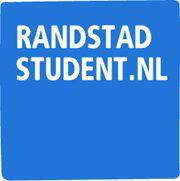 @RandstadStudent