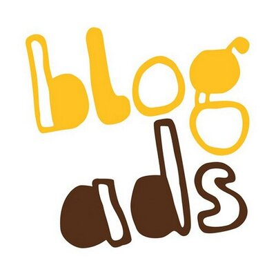 BlogAds is a network specifically tailored to bloggers to help them make money