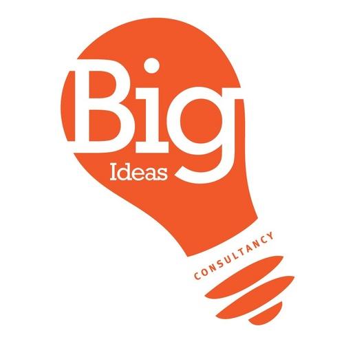Big ideas bigideasuk twitter for Big painting ideas