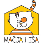 @MacjaHisa