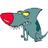 sharky54301