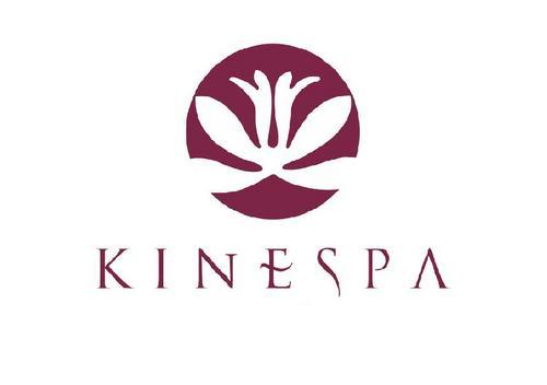 @Kinespa