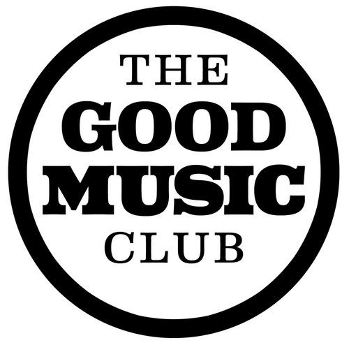 The Good Music Club Goodmusicclub Twitter