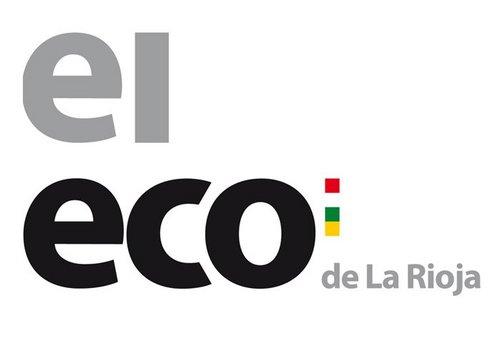 El Eco De La Rioja Elecolarioja Twitter