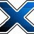 crossindustries's avatar