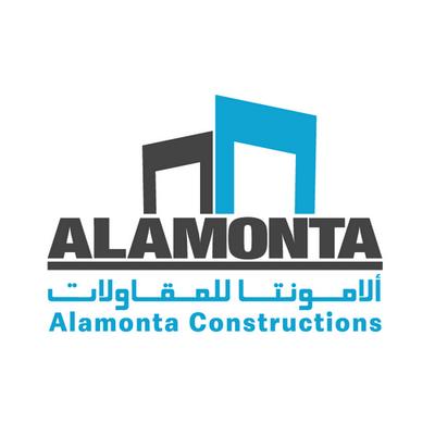 ALAMONTA on Twitter: