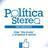 Politica Stereo