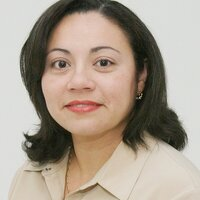 Joanisabel Gonzalez