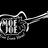 Moe Joe's
