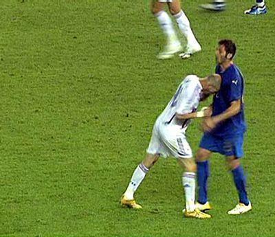 @zidane