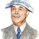Photo of ColonelTribune's Twitter profile avatar
