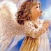 AngelsWriter