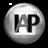 IAP PortalNetwork