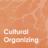 culturalorg