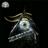 Photo de profile de 山嵐bot