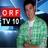 ORFTV10