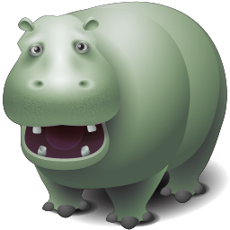 https://pbs.twimg.com/profile_images/1731492426/hippo_icon_green.png