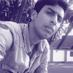mohsin atz محسن Profile picture