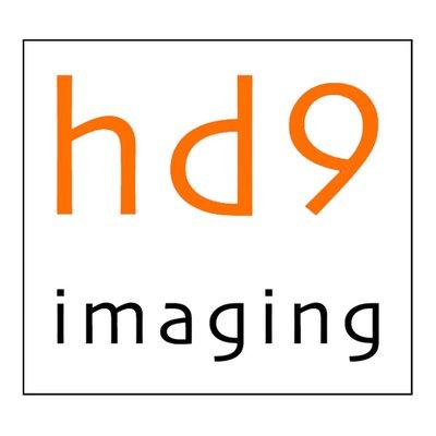 Hd9 Imaging Hd9imaging Twitter
