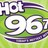 Hot967FM