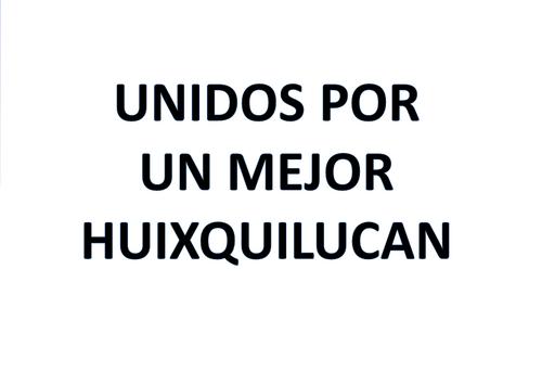 @Vecinodeteca