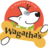 Wagatha