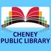 Cheney Library