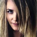 Vanessa Smith - @Tech_Smith - Twitter