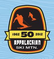 Appalachian Ski Mtn.