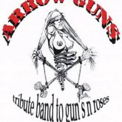 Arrowguns