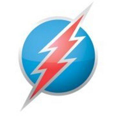 habo energi fiber