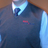 Santorum's SweatVest