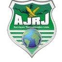 AJRJ - Serviços  (@ajrjserv) Twitter