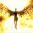 Archangel339