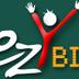 EZY-BID.COM Auctions
