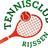 Tennis Club Rijssen