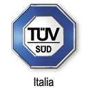 Logotuvitalia reasonably small