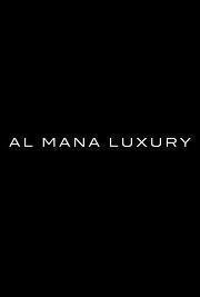 @AlManaLuxury