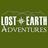 LostEarthAdventures