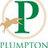 Plumpton Raceday - plumptonraceday