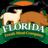 FloridaFreshMeatCo