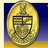 Upper Merion Area School District (@UpperMerionSD) Twitter profile photo