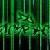 DJ Kickback