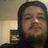 @AlSorell Profile picture