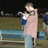 jjsmithccnt's avatar