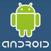android__ru